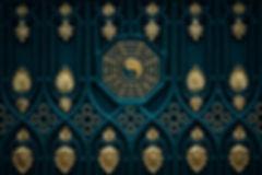 abstract-3092201_960_720.jpg