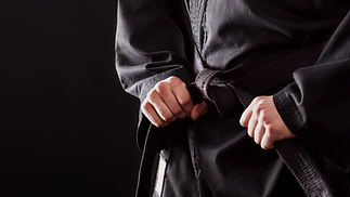 New_FRS_Image_Lean_Sx_Sigma_Black_belt.p