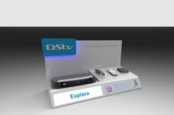 Formation Design - DStv
