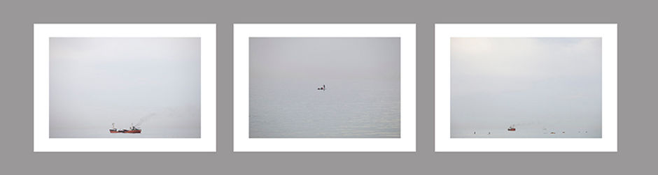 danny fields photography teacher - דני פילדס מורה לצילום