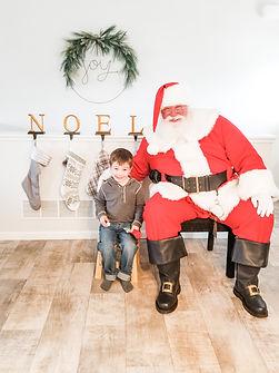 Santa 17.jpg