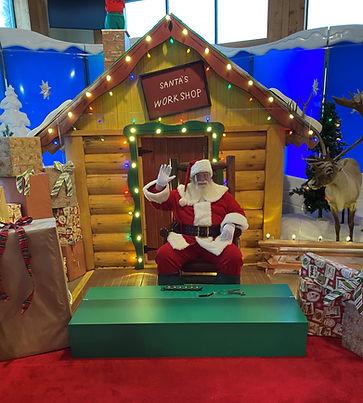 Santa%204_edited.jpg
