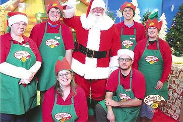 Santa%2011_edited.jpg