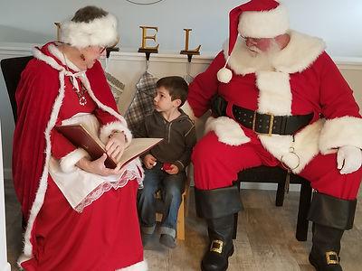 Santa 10.jpg