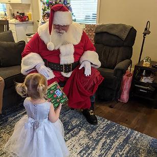 Santa 9.jpg