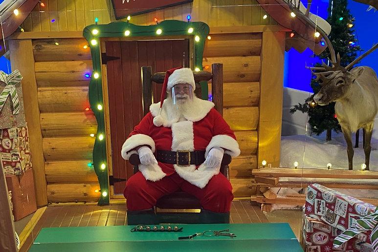 Santa%203_edited.jpg