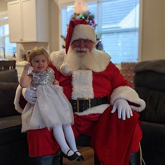 Santa 8.jpg