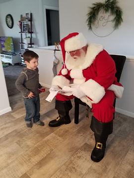 Santa 15.jpg