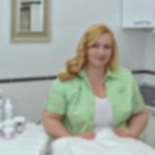 Наталья Рудяну