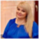 Наталья Лапашнёва
