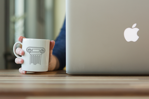 workplace-coffee-cup-psd.png
