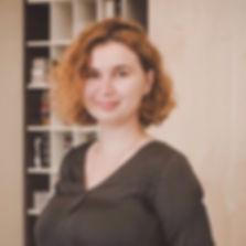 Римма Ульянова