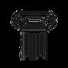 Лого5.png