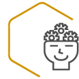 icon_ser6.png