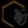 icon_fil2.png