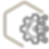 icon_home5.png