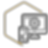 icon_home2.png