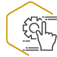 icon_ser1.png