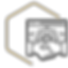icon_home4.png