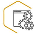 icon_ser4.png