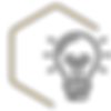 icon_fil1.png