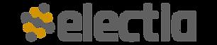 logo_electia.png
