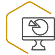 icon_publisher.png