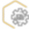 icon_ser2.png