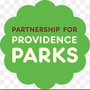 partnership for providence parks
