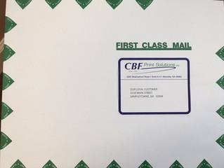 Custom Mail & Ship Labels