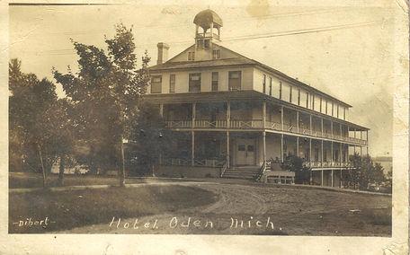 Oden Hotel.jpg