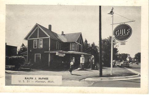 McPhee Gas Station Alanson.jpg