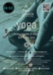 balance yoga Flyer A5 v6_300dpi_edited.j