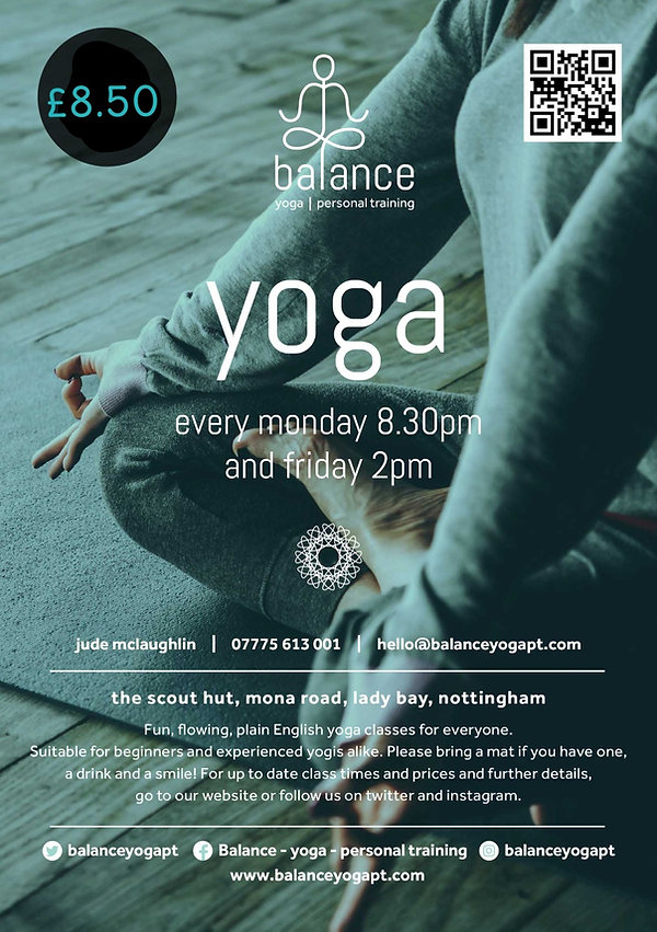 balance yoga Flyer A5 v6_300dpi_edited.j
