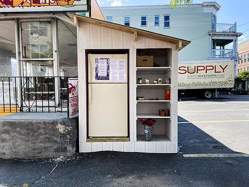 dorchester community fridge.jpg