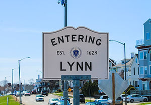 entering lynn.jpg