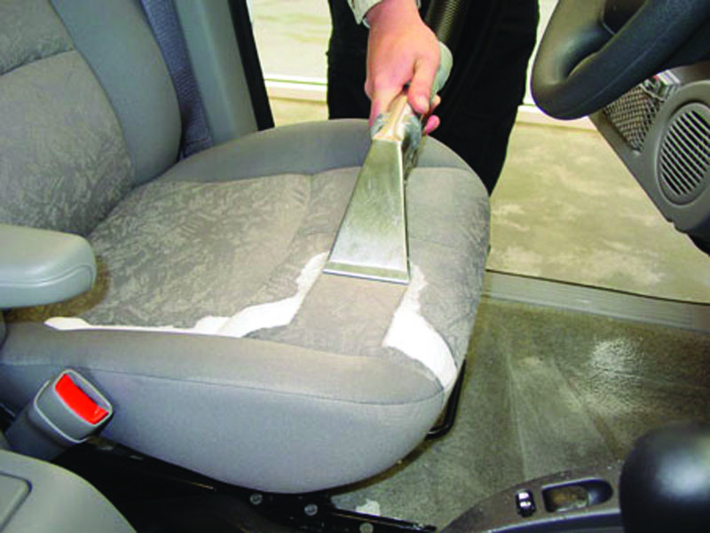 Car-Interior-Cleaning