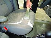 Car-Interior-Cleaning.jpg