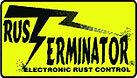 Rusterminator copy.jpg