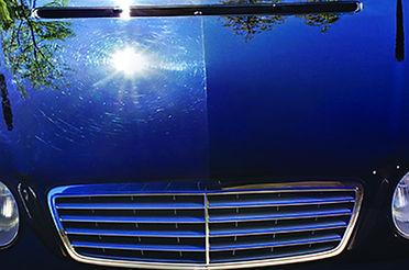 Best-Car-Paint-Sealant.jpg