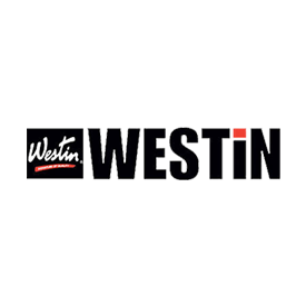 westine.png
