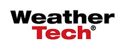 weathertech-logo-new.jpg