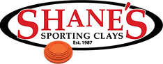 Shanes-logo-color.png