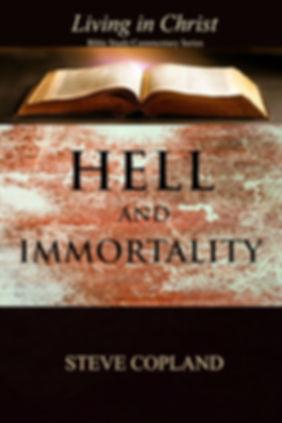 Hell Cover.jpg