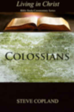 Colossians Title Page, small.jpg