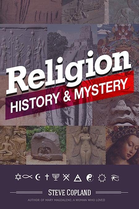 Religion_web.jpg