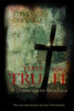 truth_72 web.jpg