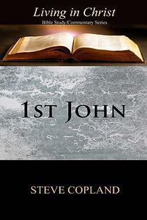 1st John Cover.jpg
