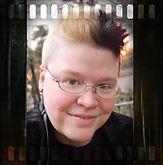 PicsArt_11-04-07.36.03.jpg