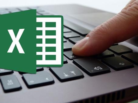 ¿Cómo su empresa está perdiendo dinero realizando la planilla en Excel?